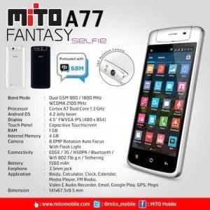 Mito-Fantasy-Selfie-A77