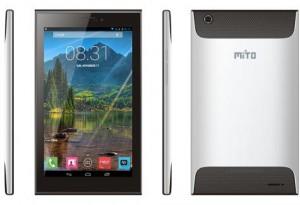 Mito Fantasy Tablet T80
