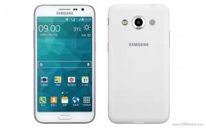 Samsung-Galaxy-Core-Max
