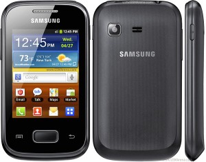 harga-samsung-galaxy-pocket