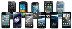 10 Tips Agar Mengisi Baterai Smartphone Lebih Cepat