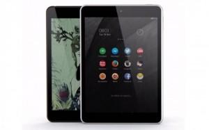 Nokia tablet N1