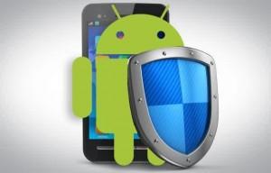 android agar tetap awet