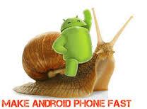 5 Langkah Atasi Android Yang Lemot Tanpa Gunakan Aplikasi