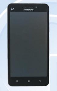 LenovoA3900