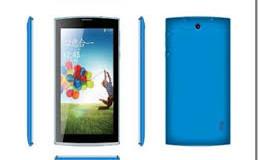 Axioo PicoPad S2, Tablet Quad Core Murah Rp 1 Jutaan