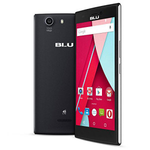 BLU-Life-One_4G-LTE