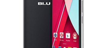 BLU Life One 4G LTE, Android 4G LTE Quad Core Harga 1 Jutaan