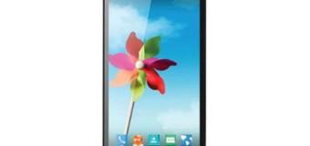 Bolt Powerphone E1, Android 4G LTE Terbaru Harga Dibawah 1 Juta