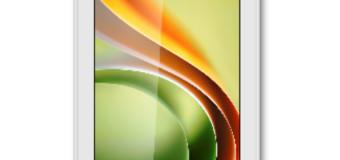 Polytron Rocket Pad T7700, Tablet 7 Inci Quad Core Terbaru Harga 1 Jutaan