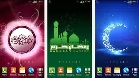 Ramadan-2015-Live-Wallpaper