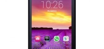 SPC S9 Omega, Android 4 Inci Quad Core Murah Harga 600 Ribuan