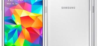 Samsung Galaxy Grand Prime VE, Android Terbaru Samsung Harga 2 Jutaan