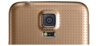 Samsung Galaxy S5 Neo Dihargai 6,5 Juta, Ini Spesifikasinya