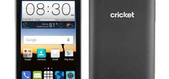 ZTE Sonata 2, Android Quad Core 4 Inci Murah ! Harga 400 Ribuan
