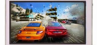 Aldo T33, Tablet Android Termurah ! Harga 500 Ribuan Kamera 5 MP