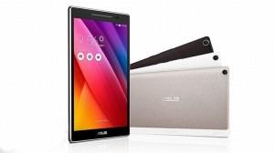 Asus-ZenPad-S-8.0