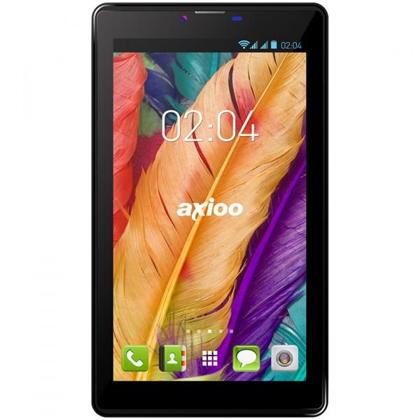 Axioo-Picopad-T1-4G