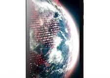 Lenovo Tab 2 A7-10, Tablet 7 Inci Quad Core 700 Ribuan RAM 1GB