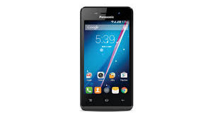 Panasonic T33, Android Quad Core 4 Inci Harga 900 Ribuan