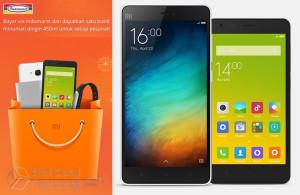 Pembayaran-Produk-Xiaomi-di-Indomaret