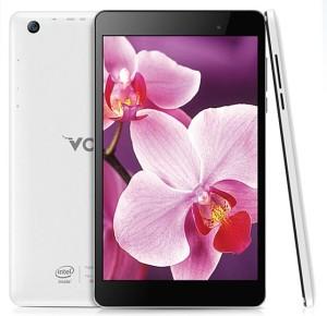 Voyo WinPad A1 Mini