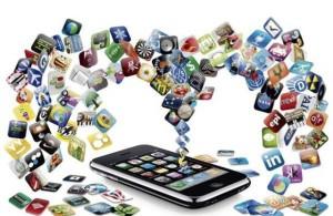 aplikasi-baru-terbaik-untuk-tablet-dan-smartphone