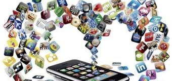 Deretan Aplikasi Baru Terbaik Untuk Android dan iOS