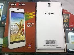 Adavan T1M