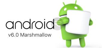 Resmi Diumumkan, Penerus Android 5.0 Lollipop Adalah 6.0 Marshmallow