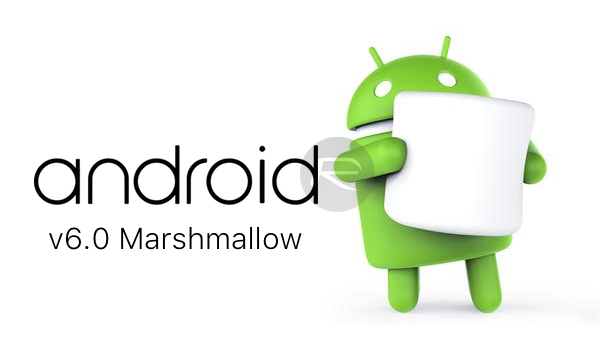 Android-6.0-Marshmallow