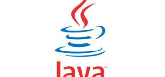 Deretan Aplikasi Java terbaik dan Terpopuler