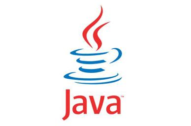 Aplikasi Java