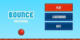 Download Game Bounce Original Untuk Android