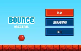 Bounce Original 1.1.0