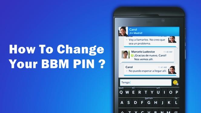 Cara-Mengganti-Pin-BBM-di-Android