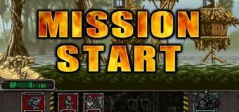 Download Game Metal Slug Defense Untuk Android Gratis Disini