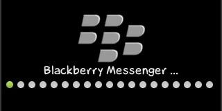 Download Aplikasi BBM For Java & Symbian