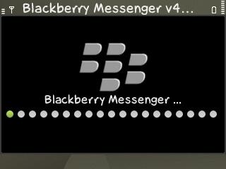 bbm-for-symbian-java