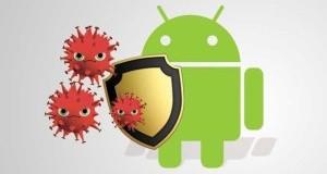 Cara Ampuh Untuk Mengetahui Aplikasi Android Yang Membawa Virus / Malware