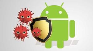 cara mengetahui aplikasi pembawa virus