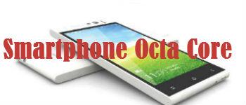 smartphone-octa-core
