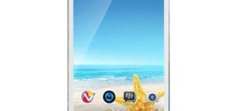 Advan S50D, Android Quad Core Selfie Kamera Depan 5MP Harga 800 Ribuan