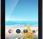 Advan S35G, Android Murah 400 Ribuan Dual Kamera HSDPA