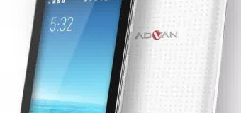 Advan Vandroid T1G Plus, Tablet Quad Core di Bawah 1 Juta 7 Inci Dual Kamera