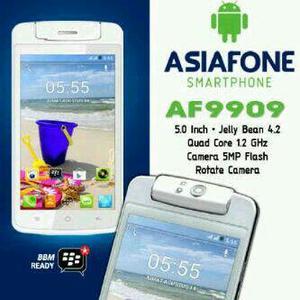 Asiafone AF9909