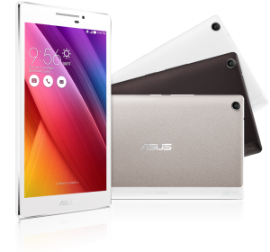 Asus ZenPad 7 Z370CG