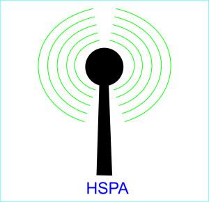 Cara Memperkuat Sinyal HSPA