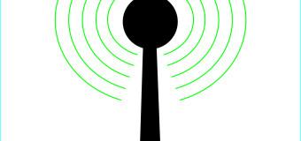 Cara Jitu Memperkuat Sinyal 3G/HSPA Ponsel Android