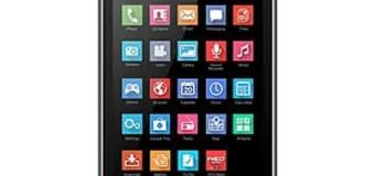 Mito Fantasy A260+, Android Quad Core 4 Inci RAM 1GB Harga 600 Ribuan
